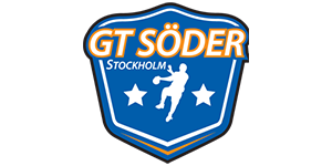 GT Söder